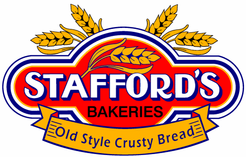 Stafford's Bakeries